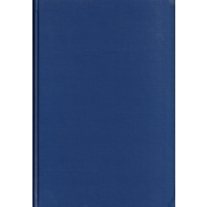 Studies in the history of the Estonian people 11. osa