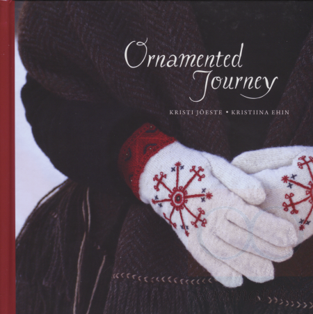 Ornamented Journey