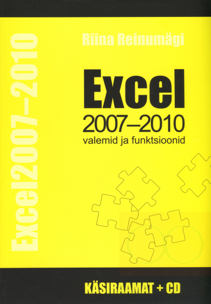 Excel 2007-2010