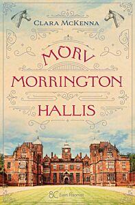 Mõrv Morrington Hallis