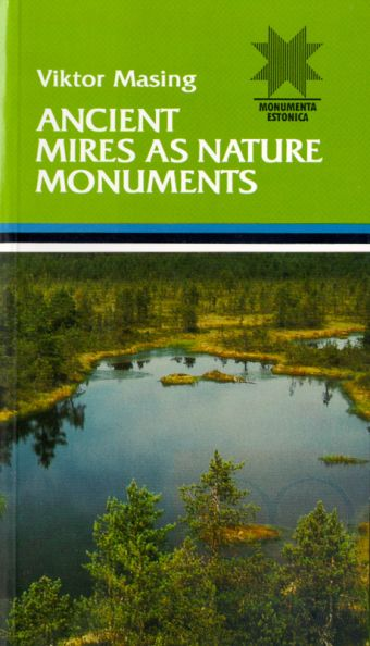 Ancient mires as nature monuments